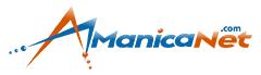 Manicanet company